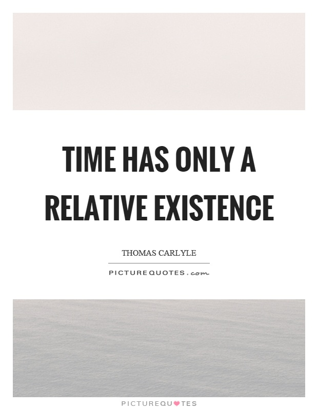 Thomas Carlyle Quotes Sayings 619 Quotations Page 3