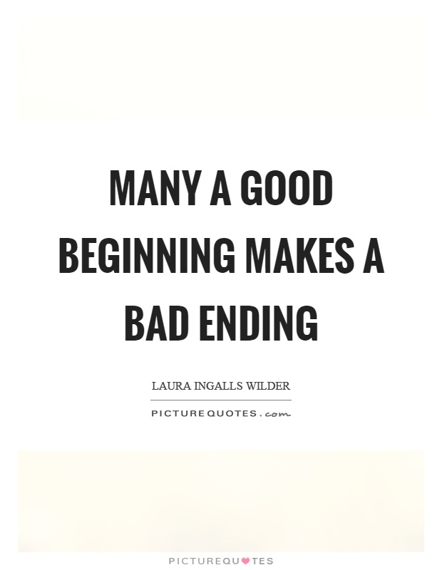 laura ingalls wilder quotes amp sayings 72 quotations