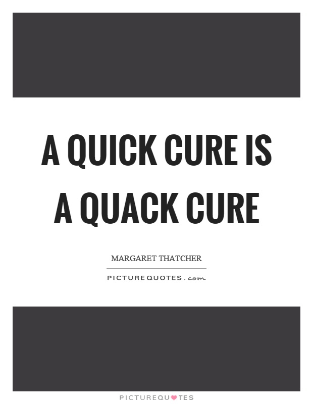 Quack Quotes | Quack Sayings | Quack Picture Quotes