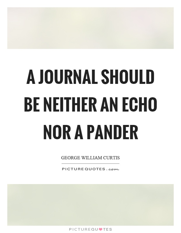 Quotes Journal Extraordinary Journal Quotes  Journal Sayings  Journal Picture Quotes