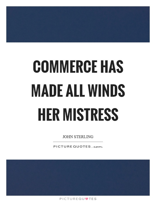 Mistress Quotes Mistress Sayings Mistress Picture Quotes