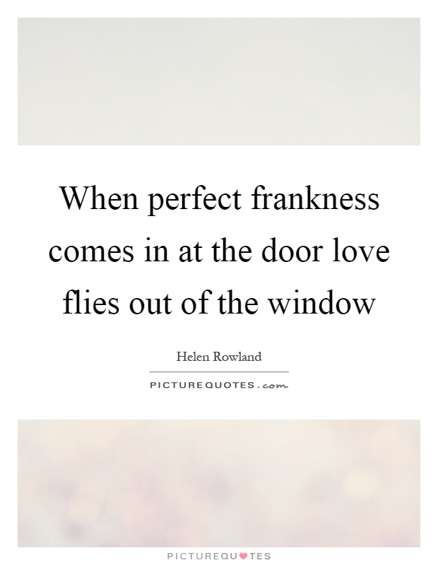 Window Quotes | Window Sayings | Window Picture Quotes - Page 5