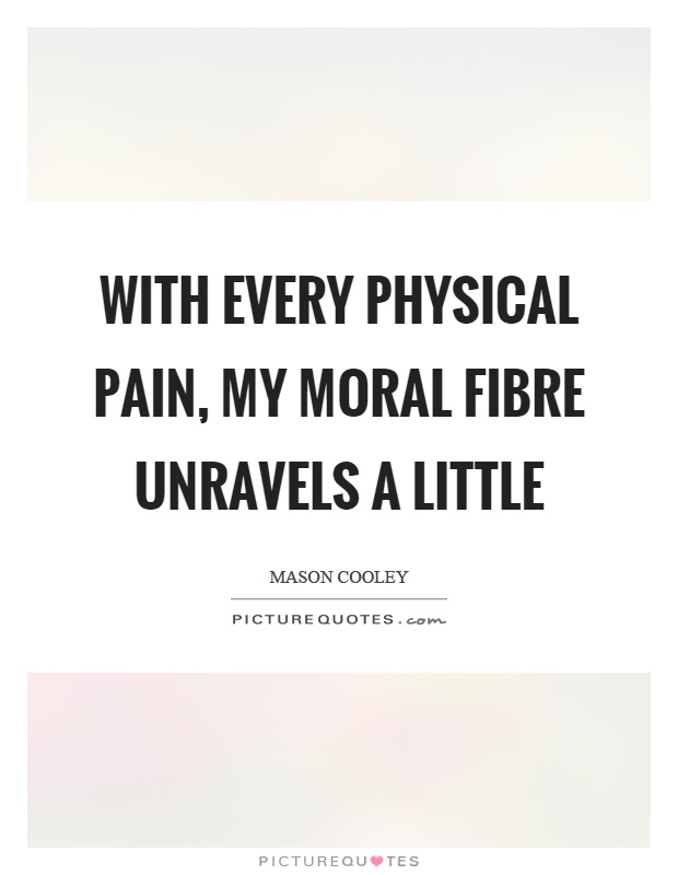 pain quotes and sayings - photo #17