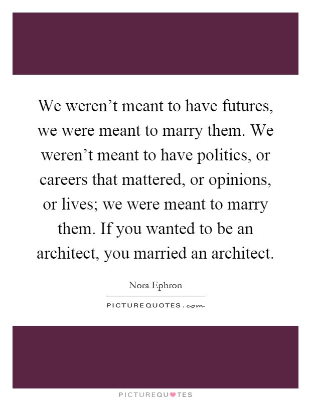 Architect Quotes   Architect Sayings   Architect Picture Quotes - Page 5
