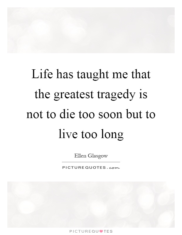 what life has taught me What life's greatest lessons has taught me have you ever sat down and actually thought about your life like really thought about it, the choices you have made, the mistakes, the things you have said both good and bad, and the attitudes you have had towards people well i personally never thought it was important.