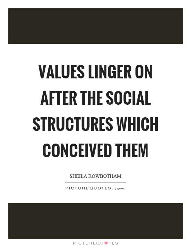 advertising changes social values This study provides a rare glimpse into the changes in social values in  advertising approaches  changes in social values in the united states:.
