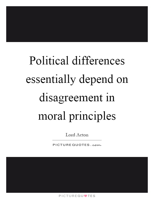 moral disagreements Moral relativism moral relativism is the view that moral judgments are true or false only relative to some particular standpoint (for instance, that of a culture or a historical period) and that no standpoint is uniquely privileged over all others.