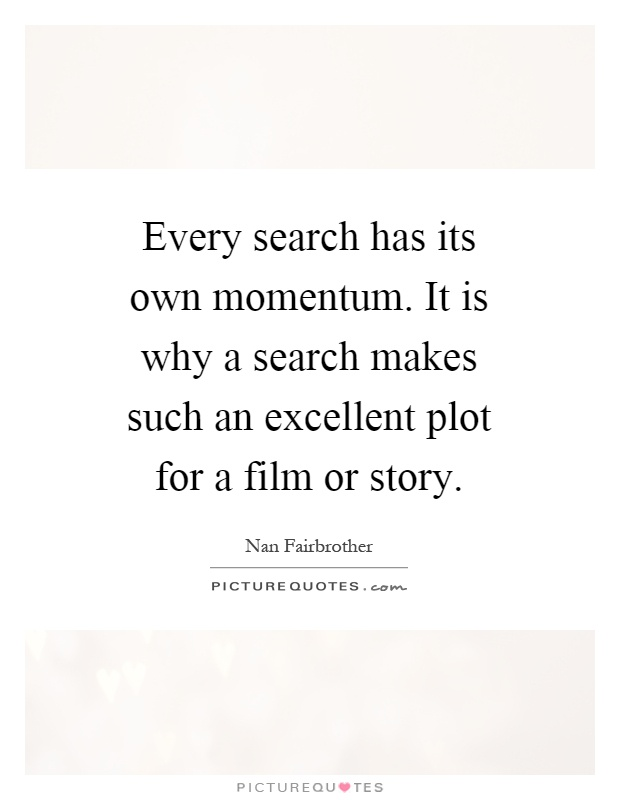 what makes an excellent film How to write a short film many screenwriters break into the industry by writing a short film for film festivals to showcase their work writing a short film is a great way to give an audience a glimpse at your ability to tell a story succinctly.