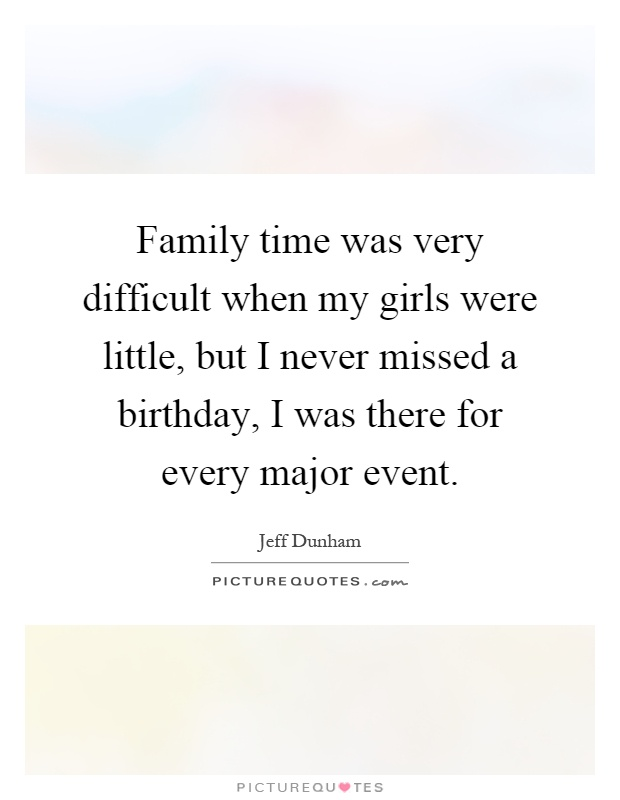 Birthday Quotes Birthday Sayings Birthday Picture Quotes Page 11