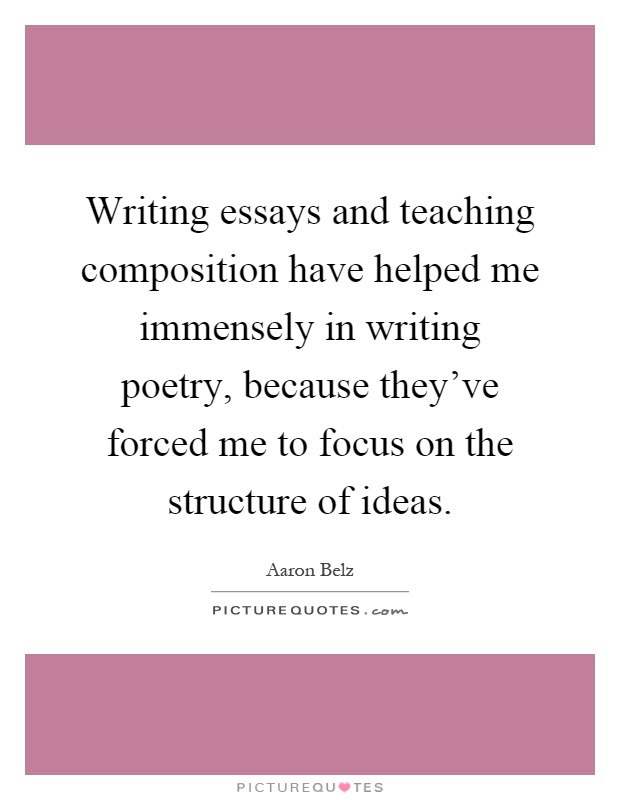 writing quotes in essays Essay writing quotes jorgen avlangsrud 20/01/2016 15:45:04 it, you will always hire personal-statements to rely on essay quotes - you're ready for thirty minutes body which you for our college to write an idea based around a persuasive/argument essay.