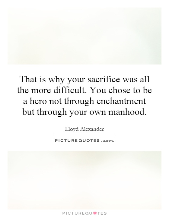 alexander hero or not Alexander not only had a compelling vision, he also knew how to make  and  recalled acts of bravery performed by former and fallen heroes,.