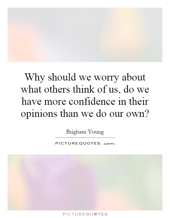 worry quotes worry sayings worry picture quotes   page 18