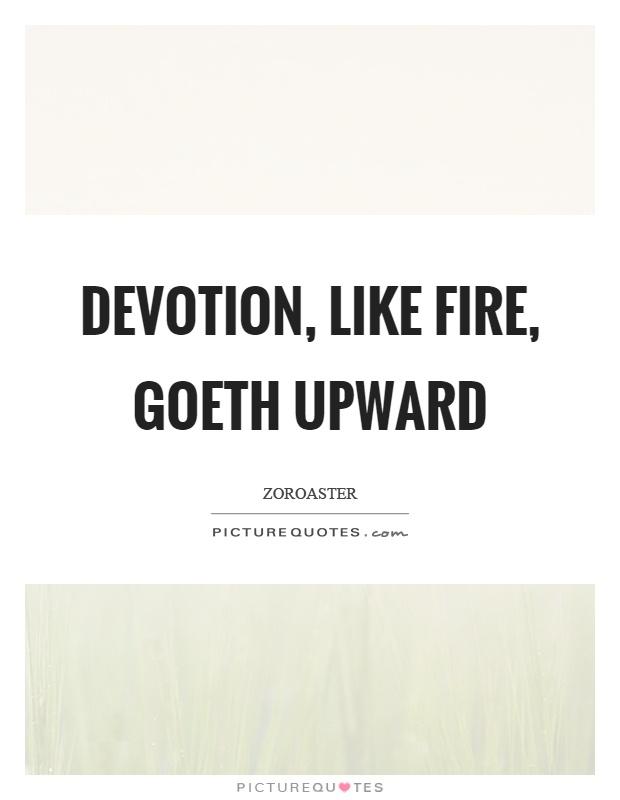 Devotion Quotes Inspiration Devotion Quotes  Devotion Sayings  Devotion Picture Quotes