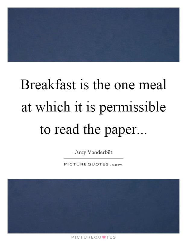 eating breakfast for success essay Below is a free excerpt of argumentative essay: breakfast from anti essays the first reason why you should eat breakfast before going to school is for your health.