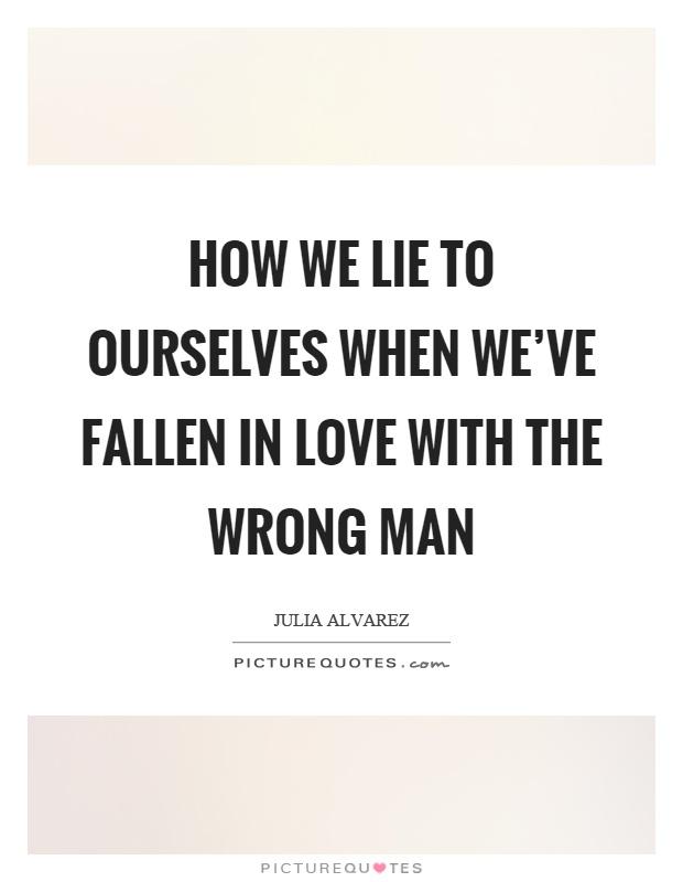 Julia Alvarez Quotes