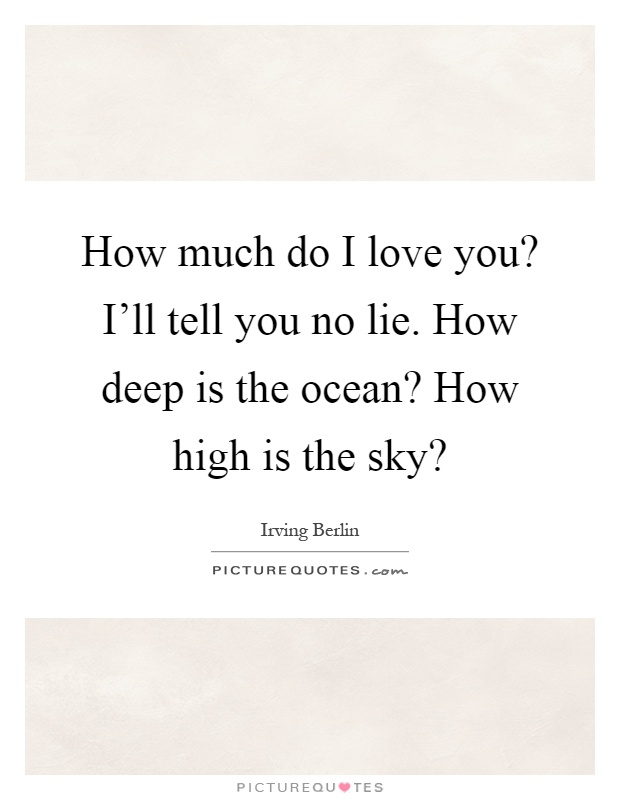 Love You Quotes I Love You Sayings I Love You Picture Quotes ...