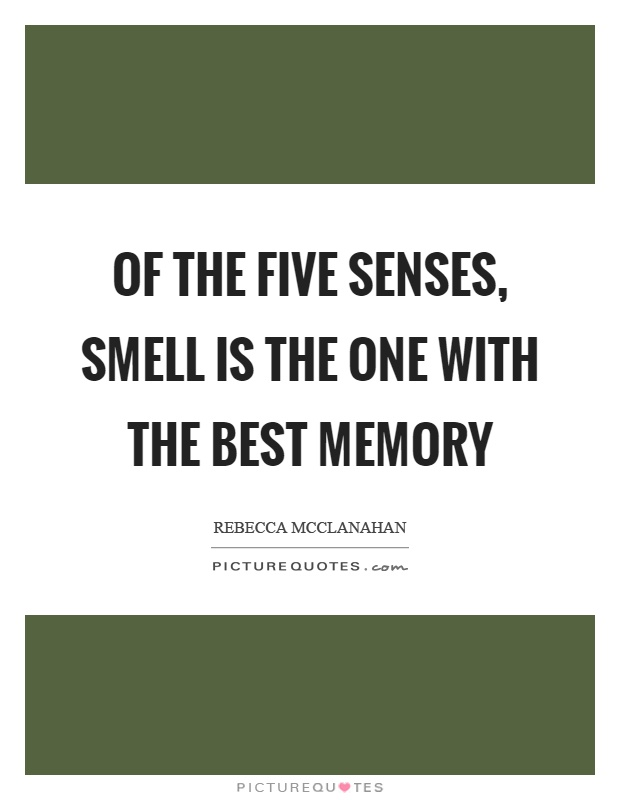 senses quotes senses sayings senses picture quotes. Black Bedroom Furniture Sets. Home Design Ideas