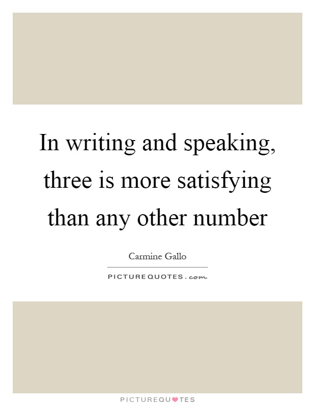 quotes longer than three lines in an essay How to quote a source begin longer quotations (for instance, in the apa system quotation of more than 3 lines of poetry.