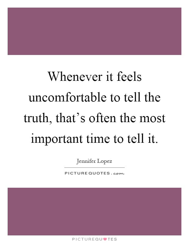importance of telling truth (ask) why is honesty important 1  telling the truth lets everyone know what happened and keeps the wrong person from being blamed for something they didn't do.