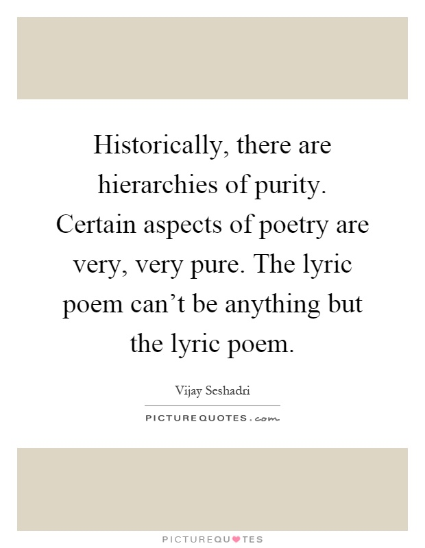 aspects of poetry Romanticism is a period, movement, style, or genre in literature, music, and other arts starting in the late 1700s and flourishing through the early to mid 1800s, a time when the modern.