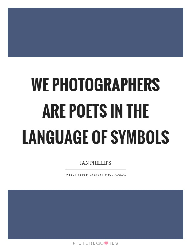 language poetry and marks block When i started writing poetry understanding poetry: the place of punctuation in a poem many poets use punctuation marks without knowing.