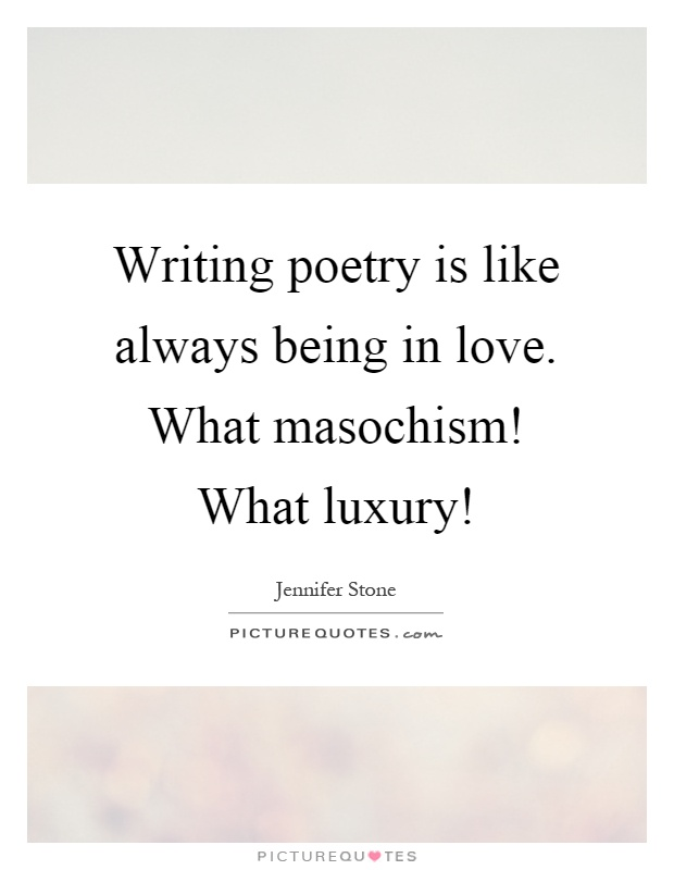 writing poetry essays Get help with writing a poetry essay on this page you can find prompts, outline and format guidelines also check out free examples of poetry essay.