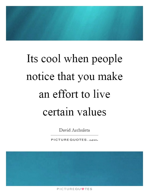 Quotes About People Who Notice: Cool Picture Quotes - Page 8