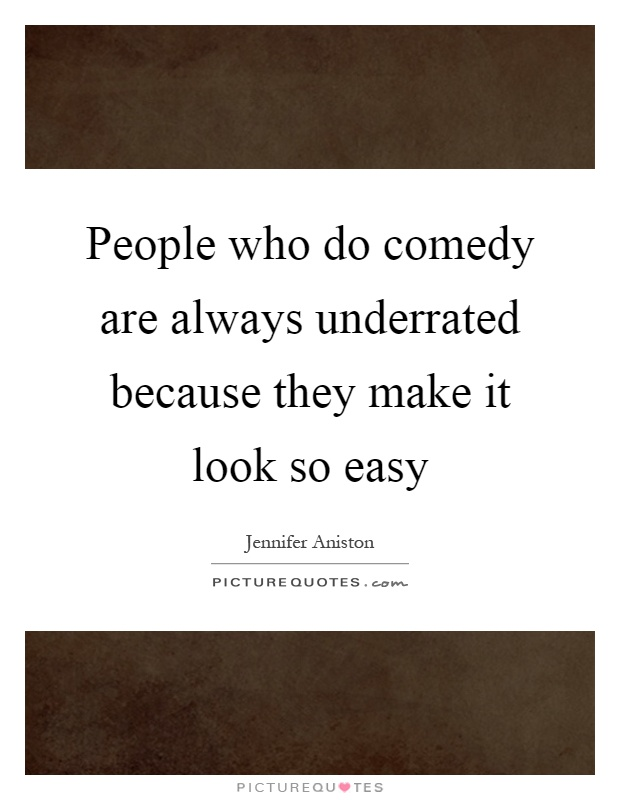 people always look for the easy way out Easy way quotes from brainyquote a lot of times, people want to take the easy way out, because that's always been the easy way.