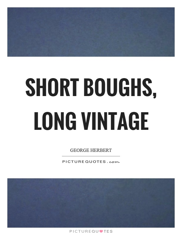Vintage Quotes | Vintage Sayings | Vintage Picture Quotes