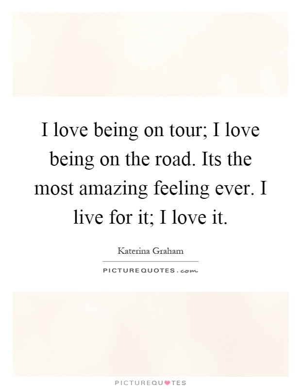 Most Amazing Quotes & Sayings   Most Amazing Picture Quotes