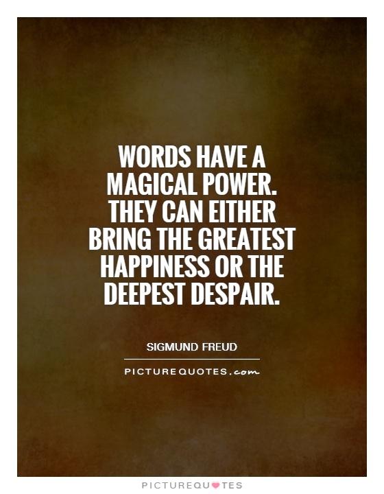 Despair Quotes | Picture Quotes