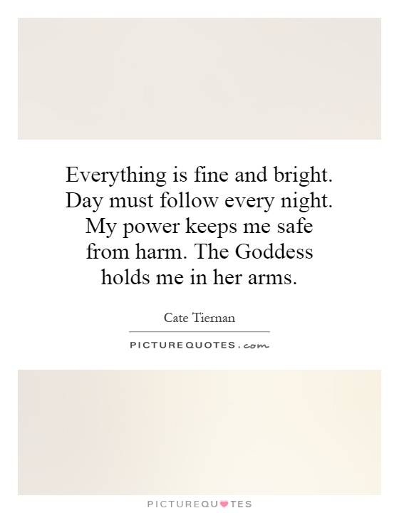 Goddess Quotes Fascinating Goddess Quotes Goddess Sayings Goddess Picture Quotes Page 48