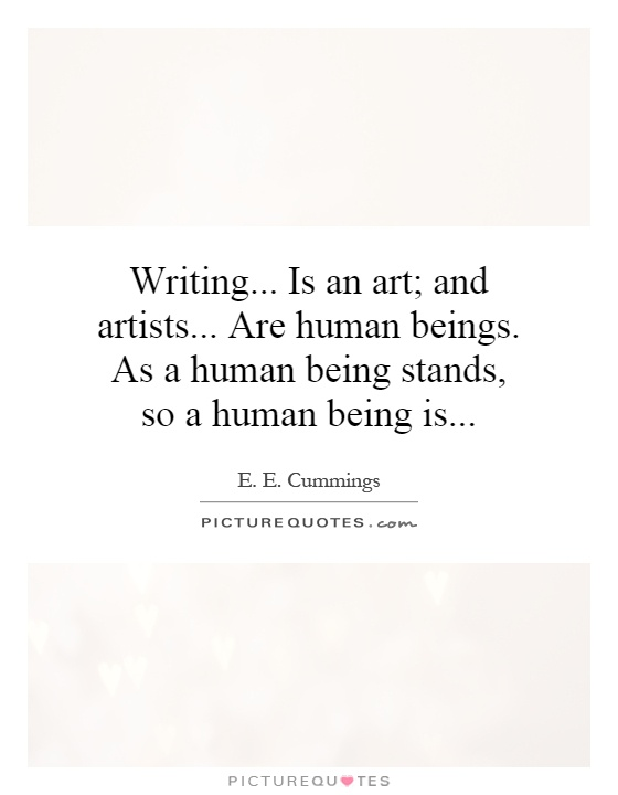 essay on ambition to become an artist Contextual translation of my ambition in life is to become a scientist into english human translations with examples: my dream, my goal in life, my ambition in life.