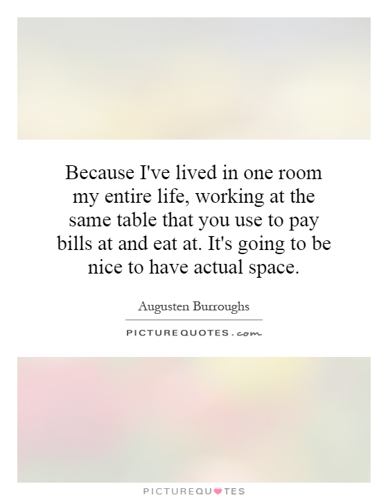 Working Quotes Working Sayings Working Picture Quotes Page 25