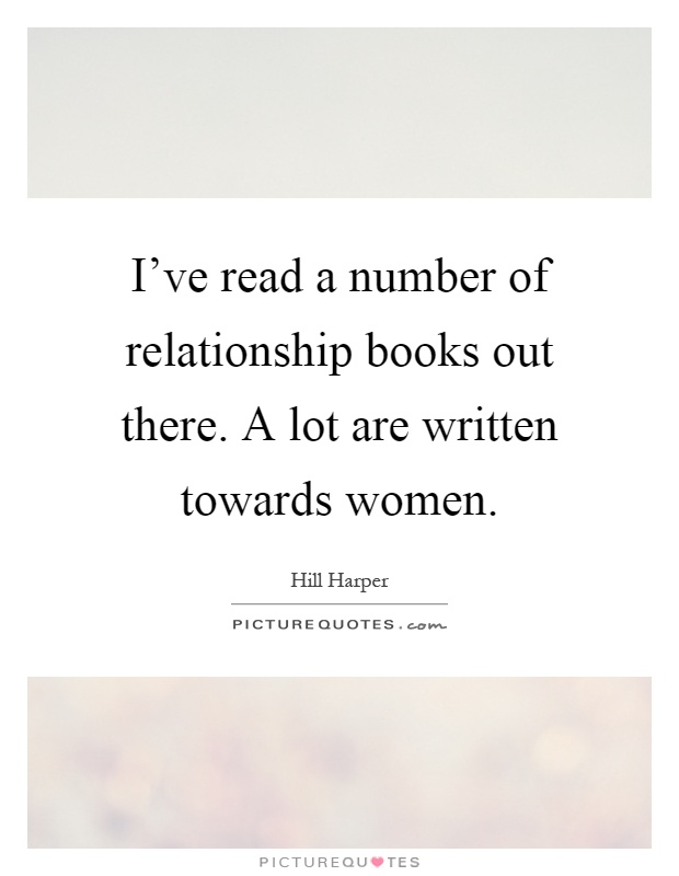 author reader text relationship quotes