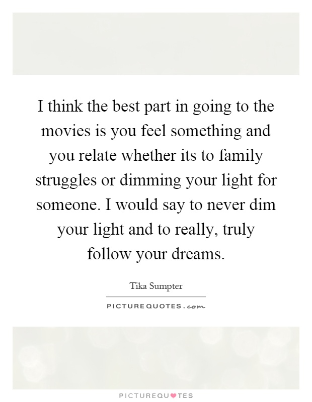 Family Struggle Quotes & Sayings | Family Struggle Picture ...