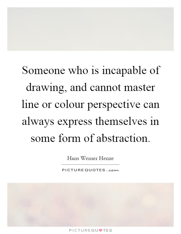 Drawing Smooth Lines Quotes : Drawing quotes sayings picture