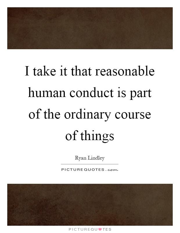 Cosmetology human ethics usyd