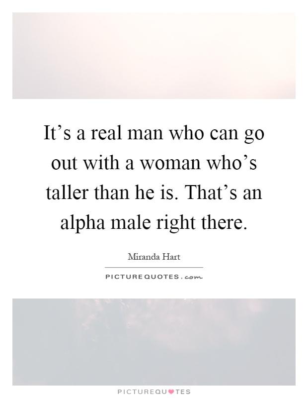 Alpha Male Lyrics – Anthrax - Lyricscode