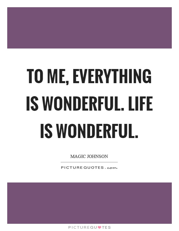 Everything Is Wonderful Movie Online With English Subtitles Truepfil