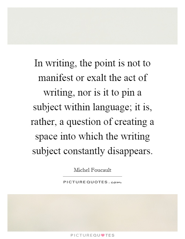 this is not a pipe foucault essay This is not a review of foucault's this is not a pipe created date: 20160730174624z.