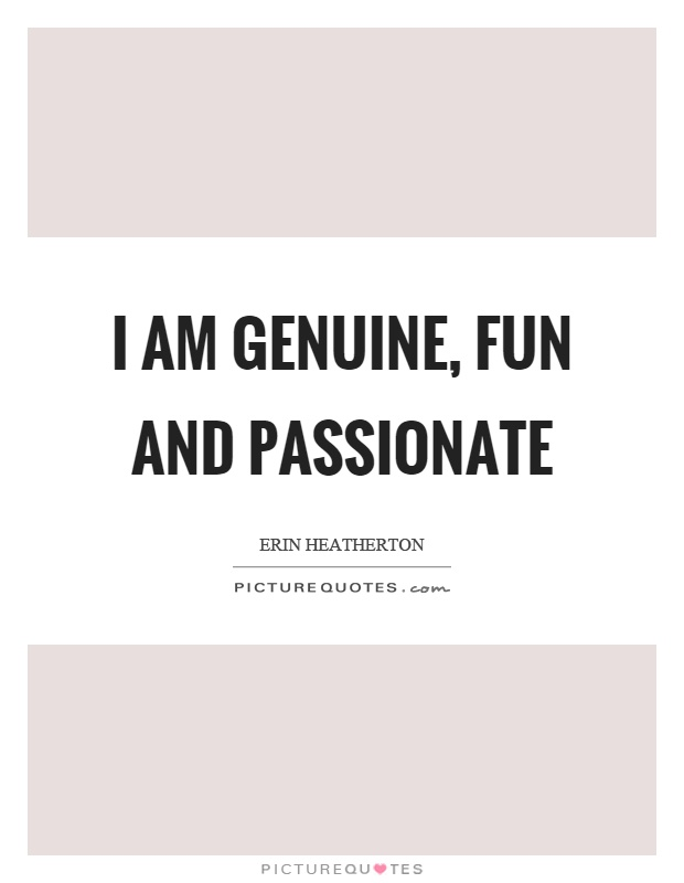 Passionate Quotes | Passionate Sayings | Passionate Picture Quotes