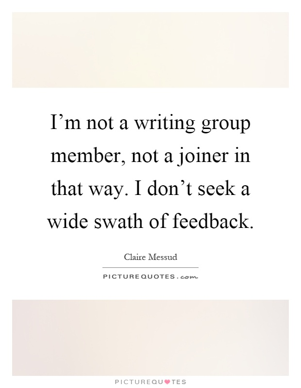 being a member of a group essay Essay on being a group member - roythaispecialistcom.