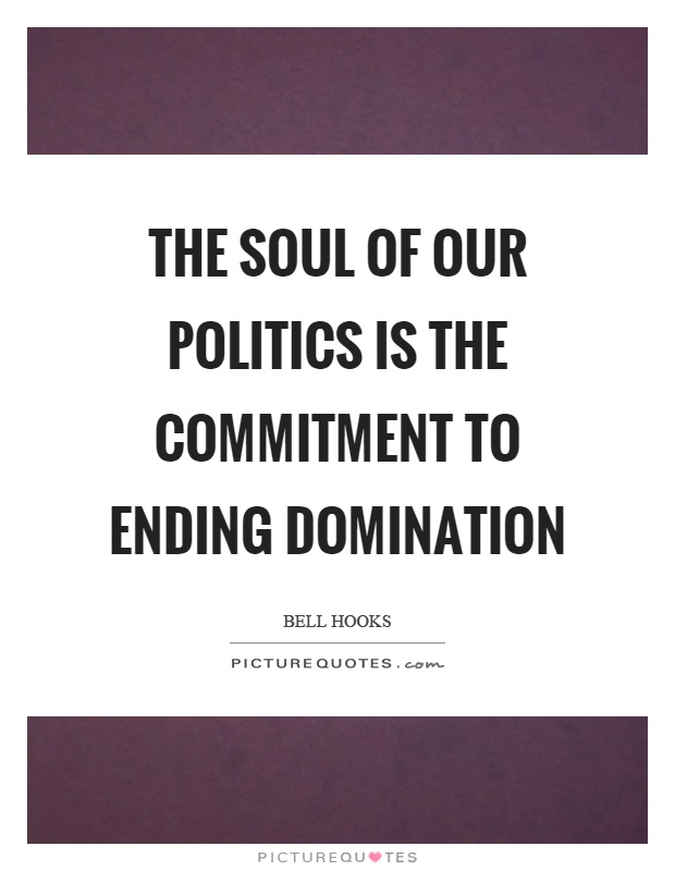 Lyric domination lyrics : Domination Quotes | Domination Sayings | Domination Picture Quotes