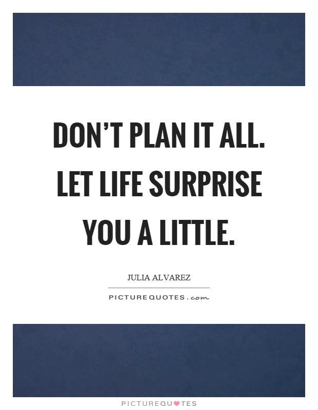 Julia Alvarez Quotes Amp Sayings 17 Quotations