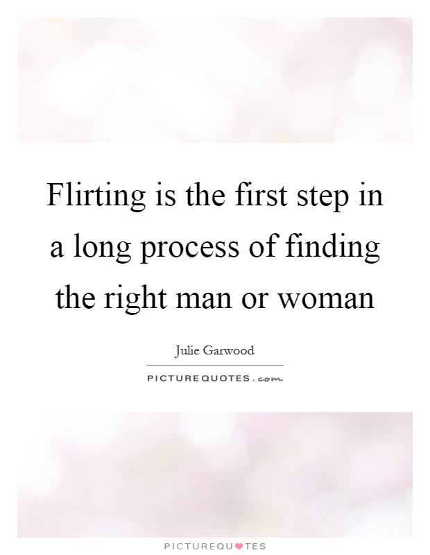 flirting moves that work on women day today quotes pictures