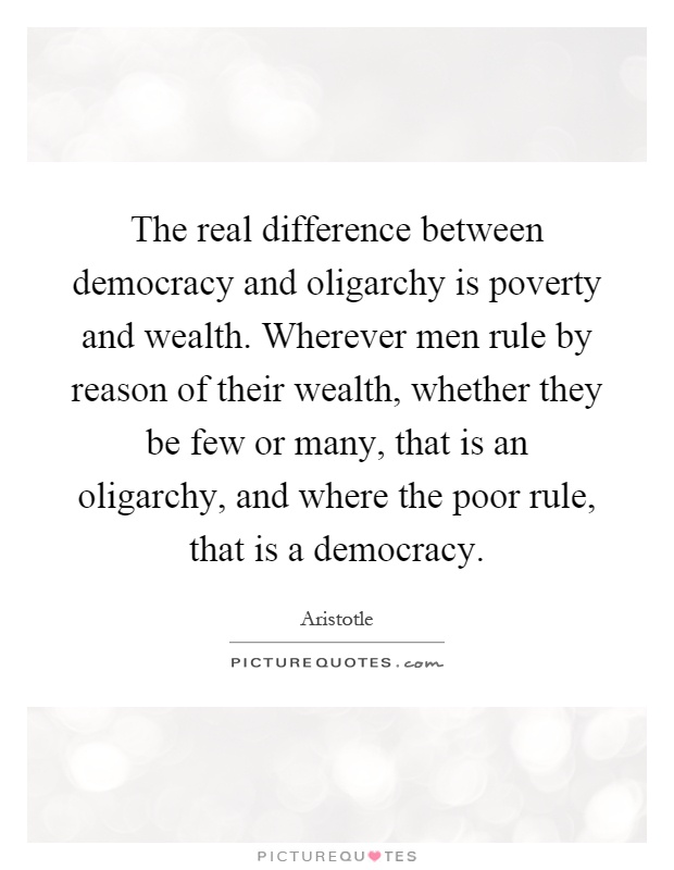 poverty vs wealth essay Poverty this essay poverty and other 63,000+ term papers, college essay examples and free essays are available and if wealth still exists in the family, one has a greater chance of staying that way wealth is accumulated largely by earnings and earnings depend on a number of factors.