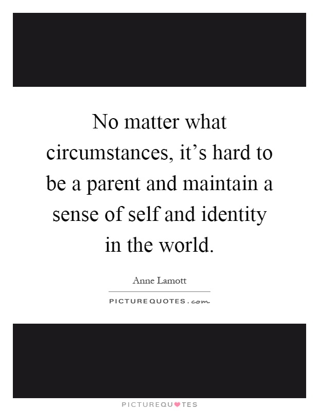 Identity (social science)