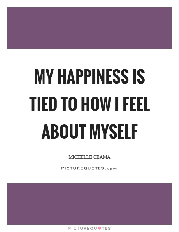 About Myself Quotes & Sayings | About Myself Picture Quotes