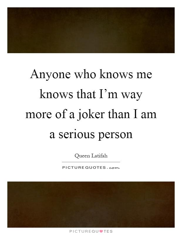 joker quotes joker sayings joker picture quotes